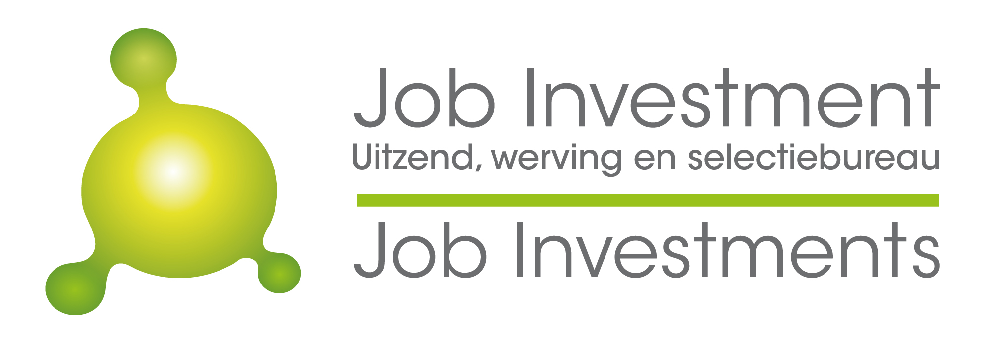 Trusted Insight | Investment Job | Trusted Insight Platform