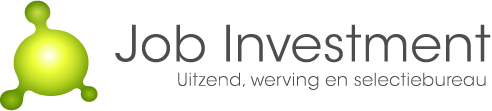Job Investment-logo