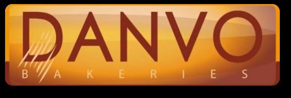 Danvo Bakeries-logo