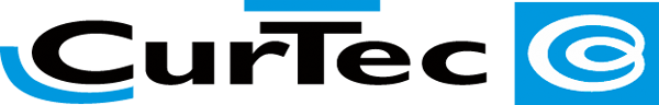 CurTec-logo