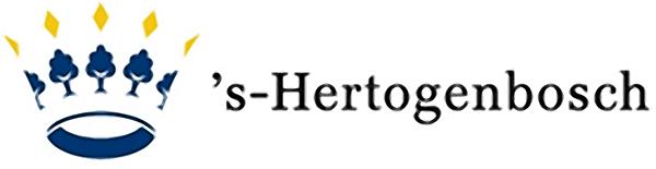 Gemeente 's-Hertogenbosch-logo