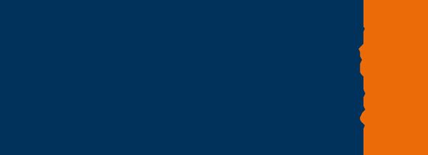 Gemeente Vught-logo